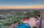 14832 E CERRO ALTO Drive, Fountain Hills, AZ 85268