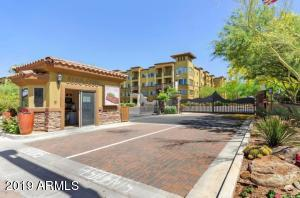 5450 E DEER VALLEY Drive, 3176, Phoenix, AZ 85054