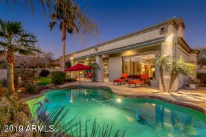 1549 W SALTSAGE Drive, Phoenix, AZ 85045