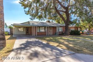 2915 E CHEERY LYNN Road, Phoenix, AZ 85016