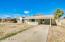 1030 E 7TH Drive, Mesa, AZ 85204