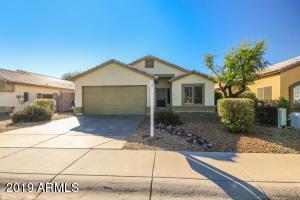11425 W CAMBRIDGE Avenue, Avondale, AZ 85392