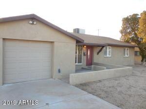 8129 E CYPRESS Street, Scottsdale, AZ 85257