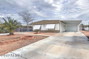 1807 S SOSSAMAN Road, Mesa, AZ 85208