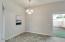 11053 W COGGINS Drive, Sun City, AZ 85351
