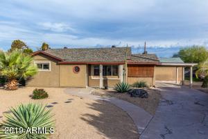 4505 N 9TH Street, Phoenix, AZ 85014