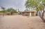 6834 E WINDSOR Avenue, Scottsdale, AZ 85257