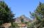 6149 N 28TH Place, Phoenix, AZ 85016