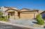 2317 S LORENA, Mesa, AZ 85209