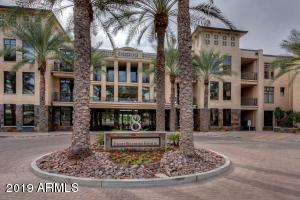 8 BILTMORE Estate, 209, Phoenix, AZ 85016