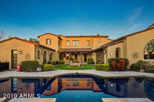 10207 E Diamond Rim Drive, 2121, Scottsdale, AZ 85255