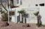 7530 E EARLL Drive, 61, Scottsdale, AZ 85251