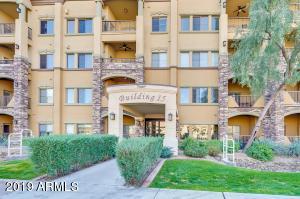 5350 E DEER VALLEY Drive, 3272, Phoenix, AZ 85054