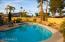 261 S TRONTERA Circle, Litchfield Park, AZ 85340