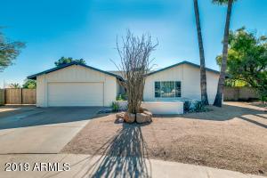 4348 E CHEROKEE Street, Phoenix, AZ 85044