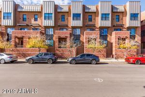 330 S FARMER Avenue, 105, Tempe, AZ 85281