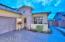 12091 W RED HAWK Drive, Peoria, AZ 85383