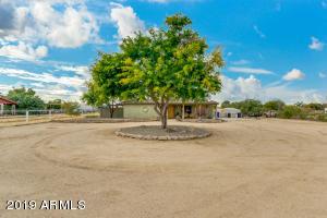 21628 S GREENFIELD Road, Gilbert, AZ 85298