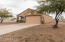 9771 W ARVADA Drive, Arizona City, AZ 85123