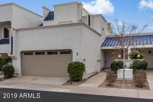 10 W GEORGIA Avenue, 5, Phoenix, AZ 85013
