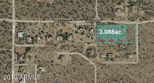 166xx E DIXILETA Drive, -, Scottsdale, AZ 85262