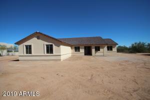 28623 N 147th Place, Scottsdale, AZ 85262