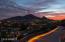 7011 N INVERGORDON Road, Paradise Valley, AZ 85253