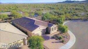 30623 N 138TH Avenue, Peoria, AZ 85383
