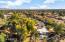 6010 E Cholla Street, Scottsdale, AZ 85254
