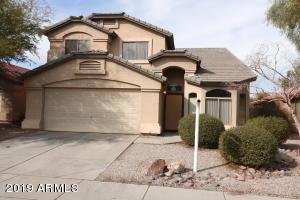 12446 W SAN JUAN Avenue, Litchfield Park, AZ 85340