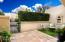 1939 E MEDLOCK Drive, Phoenix, AZ 85016