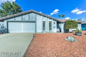 1092 W MESQUITE Street, Chandler, AZ 85224