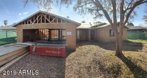 3535 E HAZELWOOD Street, 12, Phoenix, AZ 85018