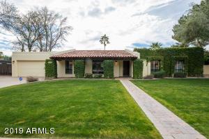 7961 E VIA BONITA, Scottsdale, AZ 85258