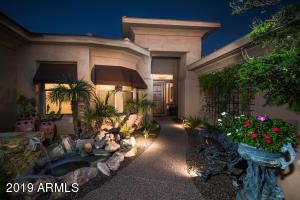 29119 N 71ST Place, Scottsdale, AZ 85266