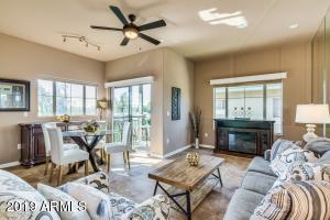 815 E Rose Lane, 116, Phoenix, AZ 85014