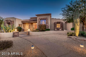 10903 E GOLD DUST Avenue, Scottsdale, AZ 85259