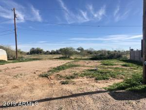 2831 W FOOTHILL Drive, G, Phoenix, AZ 85027