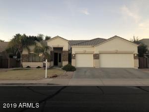 8664 E HALIFAX Street, Mesa, AZ 85207