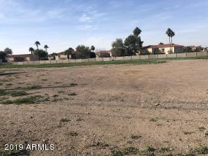 15700 N 19TH Avenue, -, Phoenix, AZ 85023