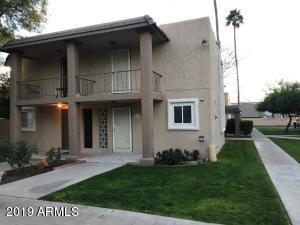 7126 N 19TH Avenue, 193, Phoenix, AZ 85021