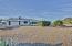 9710 W Cedar Drive, Sun City, AZ 85351