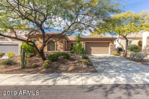 42820 N LIVINGSTONE Way, Anthem, AZ 85086