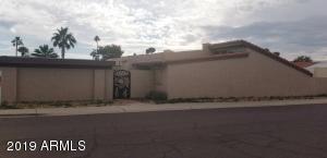 150 Bahia Lane W, Litchfield Park, AZ 85340