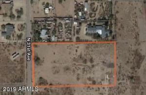 27652 N 31ST Avenue, -, Phoenix, AZ 85083