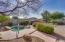 Large Backyard with Spool