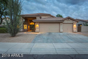 30023 N 47TH Street, Cave Creek, AZ 85331