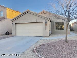 9651 E BUTTE Street, Mesa, AZ 85207