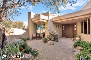 40059 N 110th Place, Scottsdale, AZ 85262