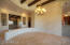 36510 N 26TH Street, Cave Creek, AZ 85331